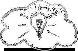 diseño de páginas web para empresas en sevilla